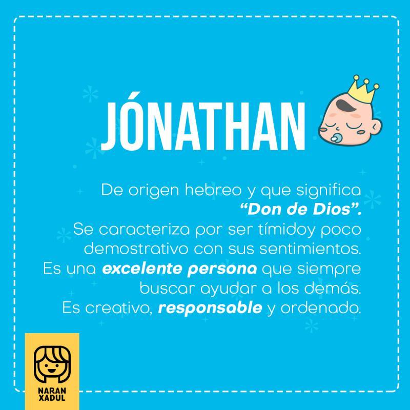 J 243 Nathan Naranxadul